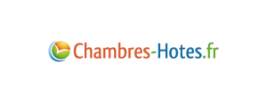 chambre-dhotes-fr