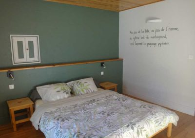 chambres-d'hotes1
