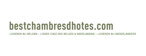 logo_bestchambresdhotes